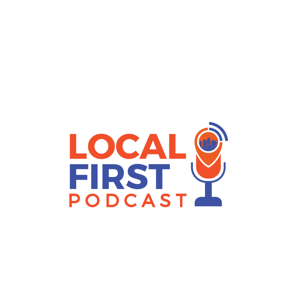 Local First Podcast ToolBox