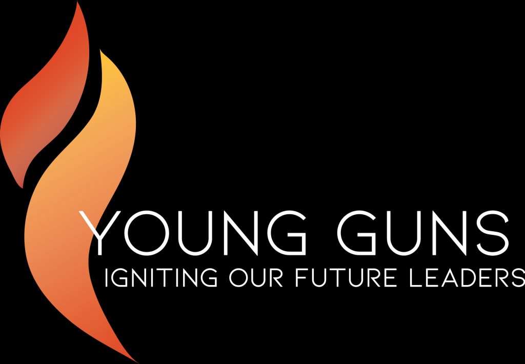 Young Guns Igniting Our Future Leader