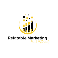 Relatable Marketing Local First Podcast Rob Kochanski