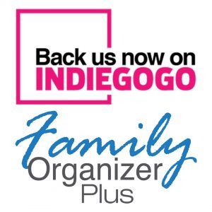 Family Organizer Plus
