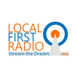 Local First Radio